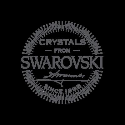 Swarovski_Seal-e1419938666939