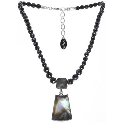 Collier Nature bijoux 15-25896