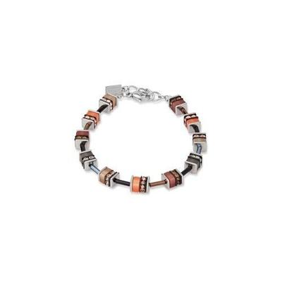 Bracelet Coeur de Lion 4409/30-0229