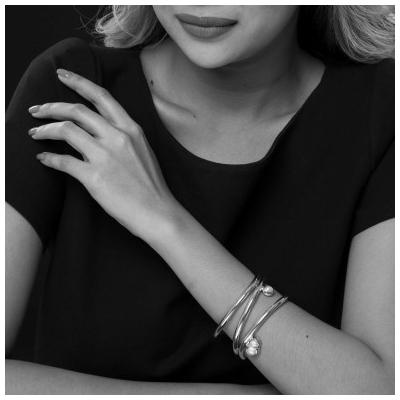 Bracelet fantaisie ORI TAO 13-28584X - lombartbijoux.com