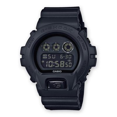 Montre Casio GShock DW-6900BB-1ER