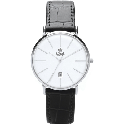 Montre femme Royal London 21298-01