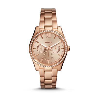 montre fossil scarlette ES4315-lombartbijoux.com