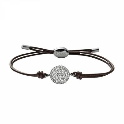 Bracelet JF00117040 FOSSIL