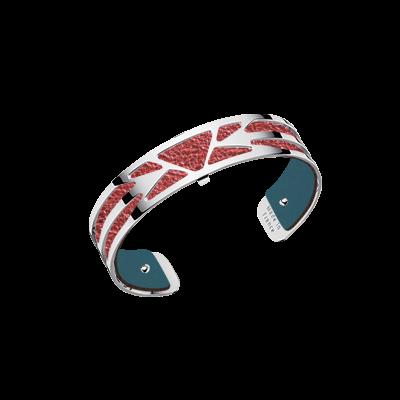 Bracelet manchette Ibiza Les Georgettes by Altesse 702959616 14 mm