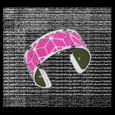 bracelet les georgettes résille exemple 702856516-bijouterie lombart lille