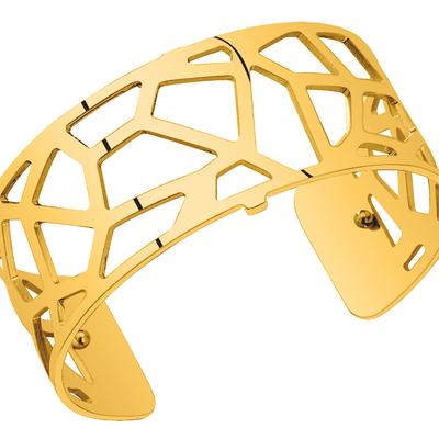 bracelet les georgettes girafe 702744201-bijouterie lombart lille