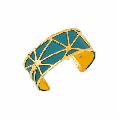 bracelet les georgettes solaire 703163701 exemple-bijouterie lombart lille