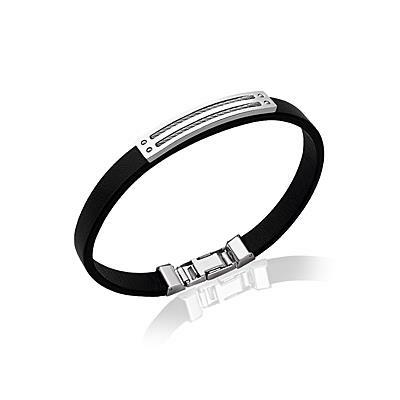 Bracelet homme 31084621 LOMBARTBIJOUX.COM
