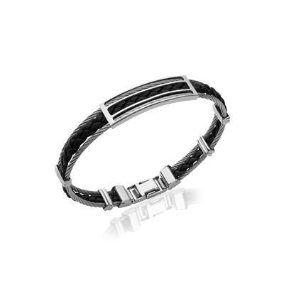 Bracelet homme 31085366 LOMBARTBIJOUX.COM