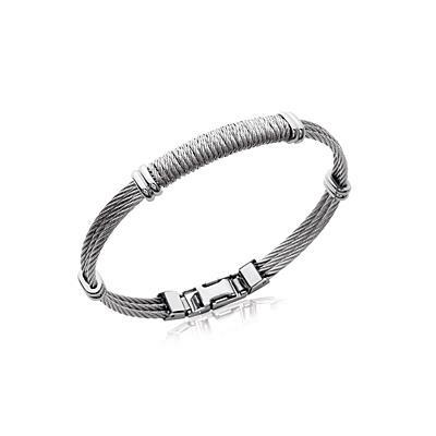 Bracelet homme 31088866 LOMBARTBIJOUX.COM