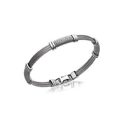 Bracelet homme 31088966 LOMBARTBIJOUX.COM