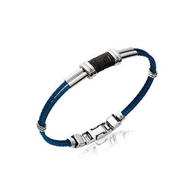 Bracelet homme 31089866 LOMBARTBIJOUX.COM