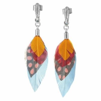 bijoux-franck-herval-boucles-oreilles-plume-candyce-12-64017-zoom-bijouterie-lombart-lille