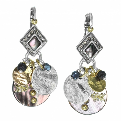 bijoux-franck-herval-boucles-oreilles-sarah-12-64316-zoom-bijouterie-lombart-lille