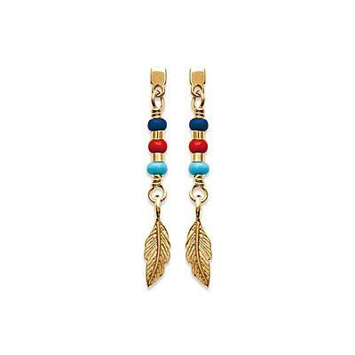 bijoux-tendances-boucles-oreilles-plaque-or-2549005-bijouterie-lombart-lille