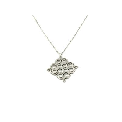 Bijoux Acier : Collier en acier 31060845
