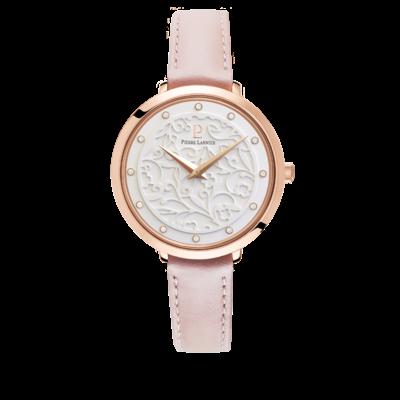 montre-eolia-andy-rowski-pierre-lannier-039L905-bijouterie-lombart-lille