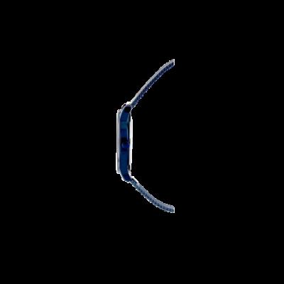 montre-pierre-lannier-050J968-profil-bijouterie-lombart-lille