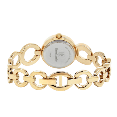 montre-pierre-lannier-103F542-dos-bijouterie-lombart-lille