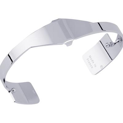 Bijoux Les Georgettes for men : Bracelet modèle Asymétrique 70318011600