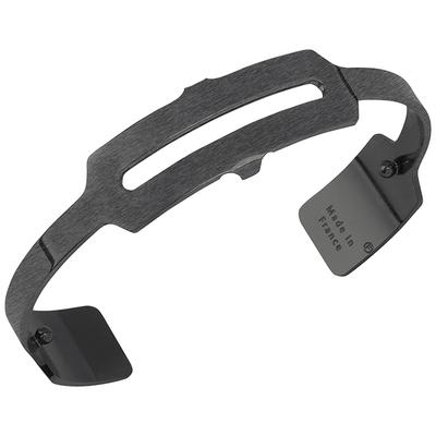 Bijoux Les Georgettes for men : Bracelet modèle Centre 703180235F2