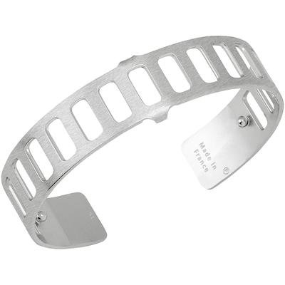 Bijoux Les Georgettes for men : Bracelet modèle Rythme 703180316F2