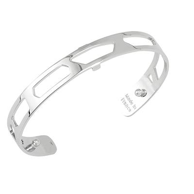 Bijoux Les Georgettes : Bracelet manchette modèle Girafe 703168716 8mm