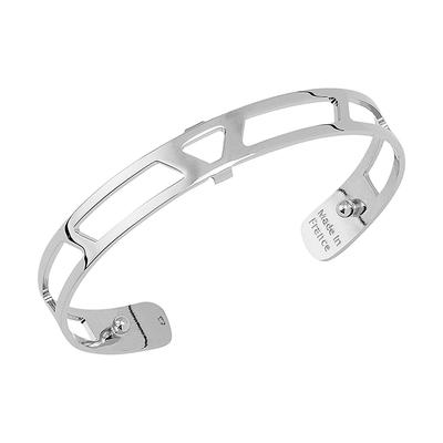 Bijoux Les Georgettes : Bracelet manchette modèle Ibiza 703168916 8mm