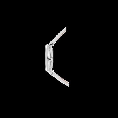 montre-la-petite-cristal-pierre-lannier-107J600-profil-bijouterie-lombart-lille