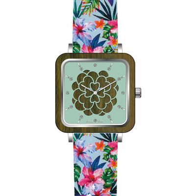 montre-femme-greentime-zw087H