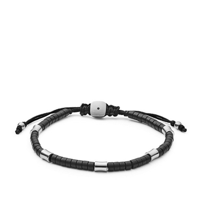 Bracelet à lanière casual vintage par FOSSIL JF03006040