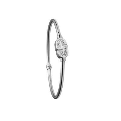 Bracelet Jourdan Julia collection Signature ADY535