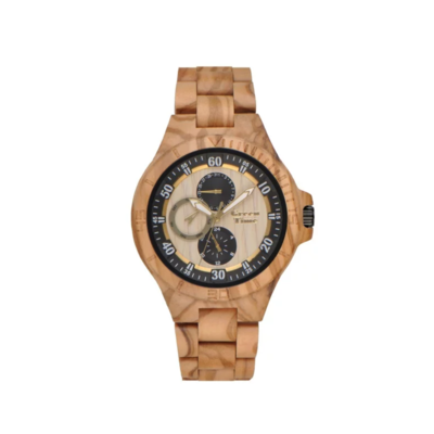 montre-bois-greentime-zw094c
