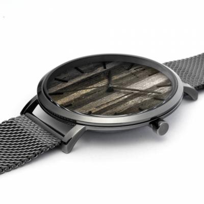 montre-homme-modele-nature-pierre-lannier-241d488-boitier