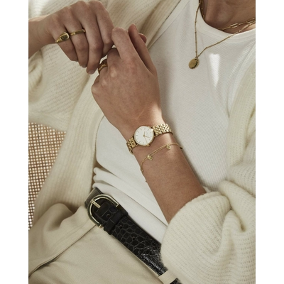 montre-rosefield-the-small-edit-blanc-or-26wsg-267-portee