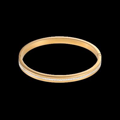 Bracelet Coeur de Lion 0326/33-1800
