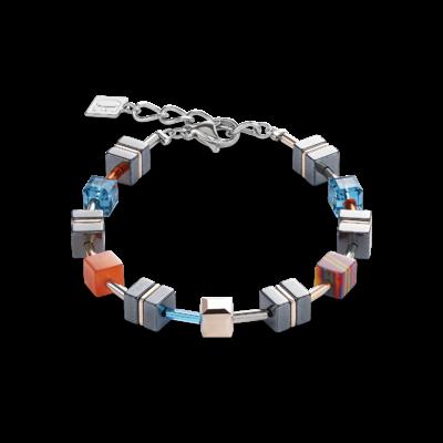 Bracelet Coeur de Lion 4964/30-0206
