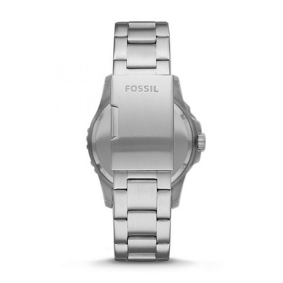 montre-homme-fossil-fb-01-fs5652-dos