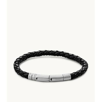 Bracelet en cuir Fossil JF00510797