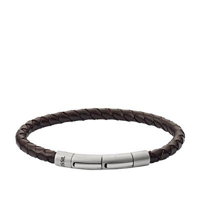 bracelet-fossil-homme-JF03187040-dos