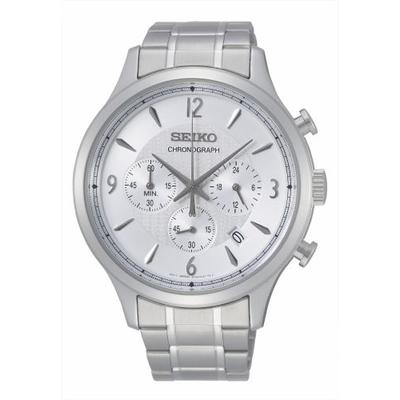Montre Chronomètre Seiko SSB337P1