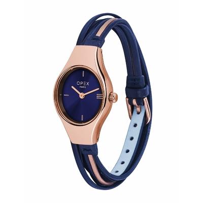 montre-opex-filante-opw016-1