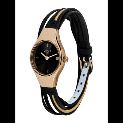montre-opex-filante-opw015-1