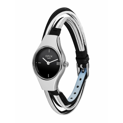 montre-opex-filante-opw014-1