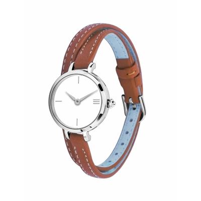 montre-opex-concept-rotonde-opw052-1