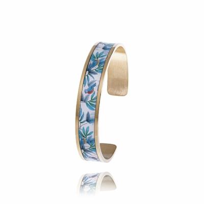 Bracelet Louise's Garden Exotique Linotte MOA1201