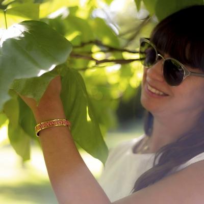 bracelet-automne-louise-garden-mog1201-1