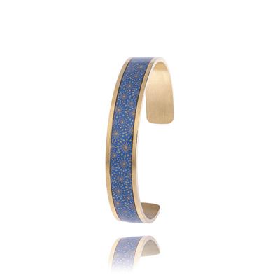 Bracelet Louise's Garden Etoile Voie Lactée MOG1202