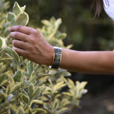 bracelet-louise-garden-fougere-boheme-chic-mof2207-1